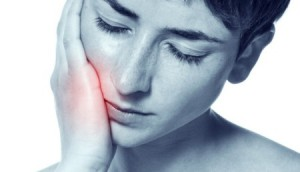 If you have tooth abscess, call us to make an appointment to see you today.