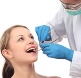 We specialize in emergency dental care.